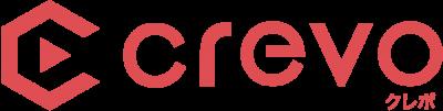 crevo-logo-red-inline