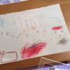 さいごーどん「サンタさんにクリスマスプレゼントをもらえたということは今までいい子だったということである。」
