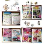 07_catalog のコピー