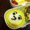 フのクチのお弁当が登場!!!\(^フ^)/(フのクチ普及計画No.24)