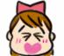 Hachiko warau