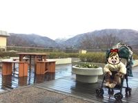 箱根,旅行,展望台