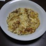 TSUBO'Sキッチン